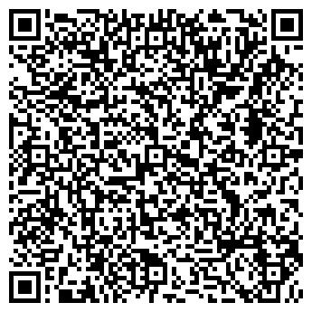 QR-код с контактной информацией организации Шубин Д.Л., СПД