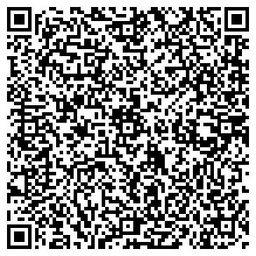 QR-код с контактной информацией организации УКСК, ООО
