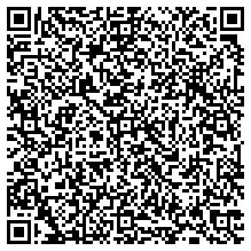 QR-код с контактной информацией организации Беларусь, «Коммунарка»