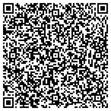 QR-код с контактной информацией организации Центральная электропромышленная группа, ООО