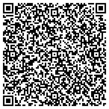 QR-код с контактной информацией организации Атомэлектромонтаж, ООО