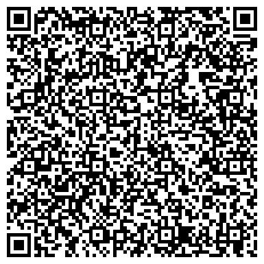 QR-код с контактной информацией организации Кабельный завод Агрегом, ООО