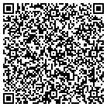QR-код с контактной информацией организации М.К Трейд, ООО