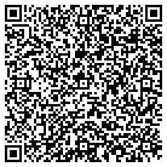 QR-код с контактной информацией организации Величковский, СПД