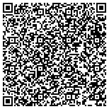 QR-код с контактной информацией организации ЭлектроСталь-Сервис, ЧП