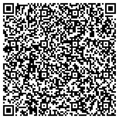 QR-код с контактной информацией организации Запорожстройиндустрия, ООО
