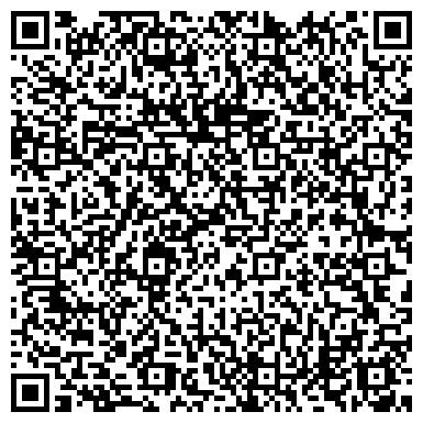 QR-код с контактной информацией организации Украинская кабельная компания, ООО
