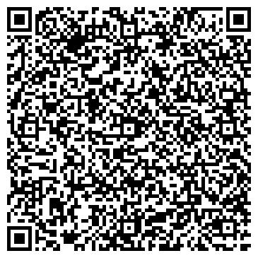 QR-код с контактной информацией организации Спецкабель Украина, ООО