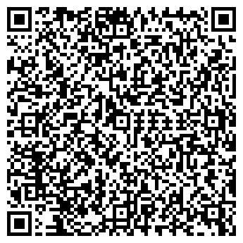 QR-код с контактной информацией организации ПП ТОР