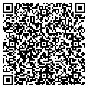 QR-код с контактной информацией организации ЧЕТЫРЕ КОЛЕСА