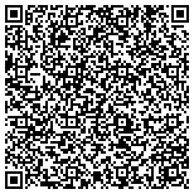QR-код с контактной информацией организации Поручник О.А., ЧП