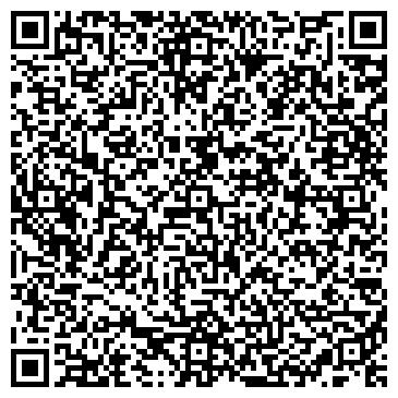 QR-код с контактной информацией организации Генератор (Generator), ООО