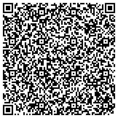 QR-код с контактной информацией организации Н.К.М.З. (Новокаховский механозборочный завод),ООО