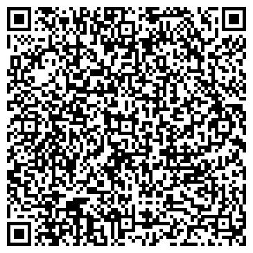 QR-код с контактной информацией организации Энерготехсервис-С, ООО