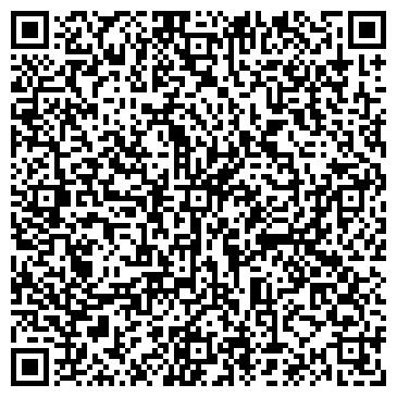 QR-код с контактной информацией организации Техпромгрупп1, ТД