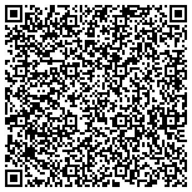 QR-код с контактной информацией организации Бюро Инженерстрой, ООО