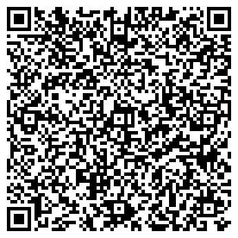 QR-код с контактной информацией организации Електро-К, ЧП