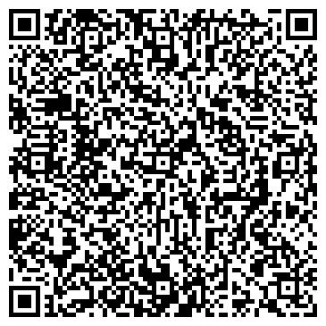 QR-код с контактной информацией организации Энергоальянс, ООО