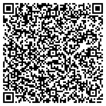 QR-код с контактной информацией организации Неодим,ЧП