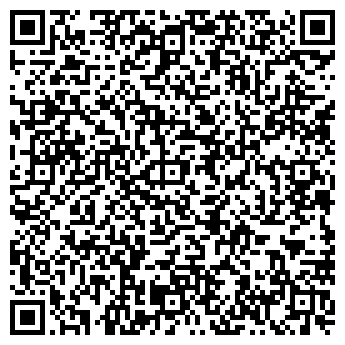 QR-код с контактной информацией организации Анкатех, ООО