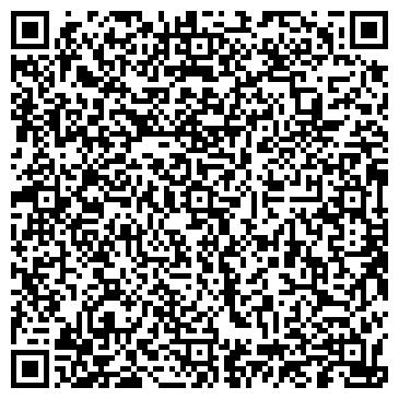 QR-код с контактной информацией организации Интернет-магазин Магнетик, СПД