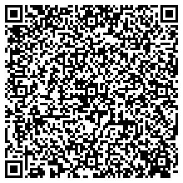 QR-код с контактной информацией организации Трубчанинов А. П., СПД