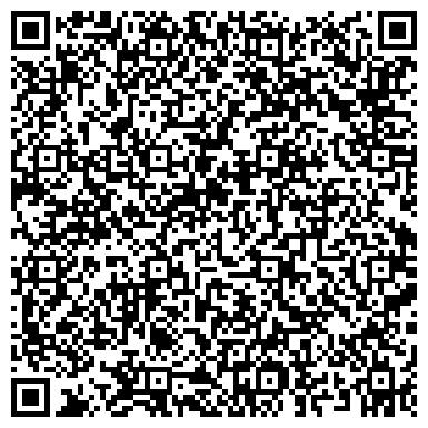 QR-код с контактной информацией организации Запорожский кабельный завод, ПАО
