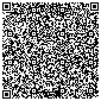 QR-код с контактной информацией организации Торгово Промышленная Компания Электрокаркас , ООО