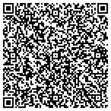 QR-код с контактной информацией организации Валерий В., ЧП