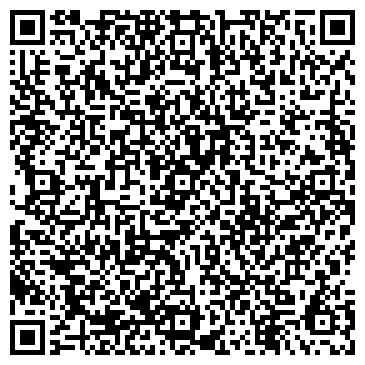 QR-код с контактной информацией организации Частное предприятие ЧП Мунтян В.С.