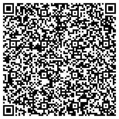"""QR-код с контактной информацией организации Частное предприятие интернет-магазин """"Кондиционерщик"""""""