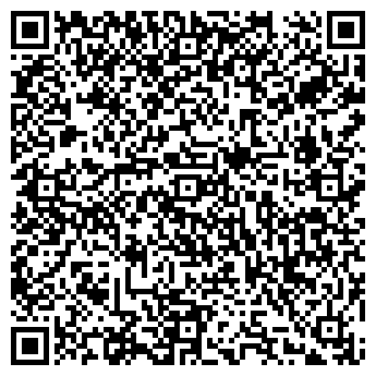 QR-код с контактной информацией организации ЧП Рыскаль