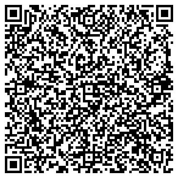QR-код с контактной информацией организации Титул 777 , ООО