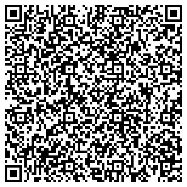 QR-код с контактной информацией организации Агроюг Плюс, ООО