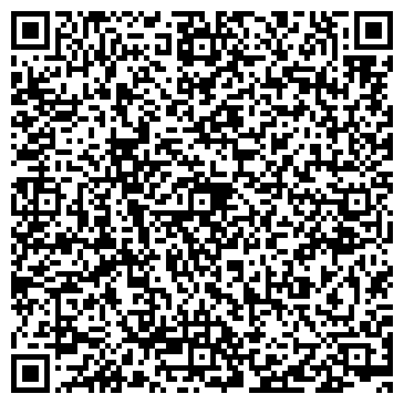 QR-код с контактной информацией организации Кабель-Электро, ООО