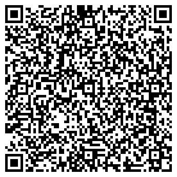 QR-код с контактной информацией организации Цопа, ЧП