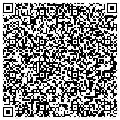 QR-код с контактной информацией организации Киевская Электротехническая Компания 07, ЧП