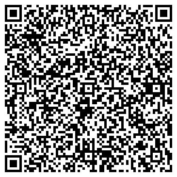 QR-код с контактной информацией организации УкрСпецОптТорг - Devi, ООО