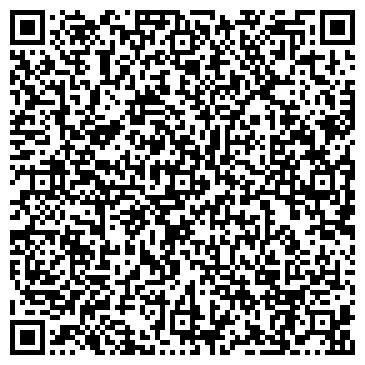 QR-код с контактной информацией организации ЭлектроСтанции и Генераторы, ООО