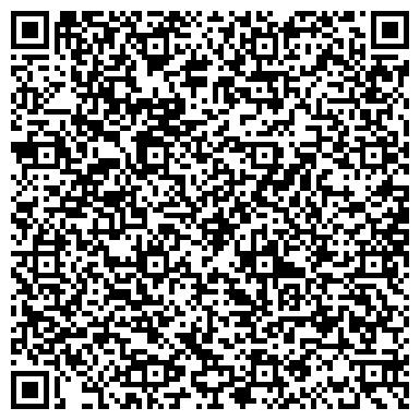 QR-код с контактной информацией организации Kainar Technologies (Кайнар технолоджис), ТОО