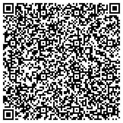 QR-код с контактной информацией организации Industrial Logistics (Индастриал Логистик), ТОО
