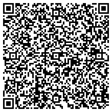 QR-код с контактной информацией организации Tyco Electronics (Тико Электроникс), ТОО