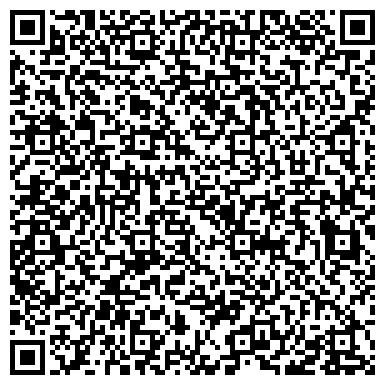 QR-код с контактной информацией организации КарагандаПромКомплект, ТОО