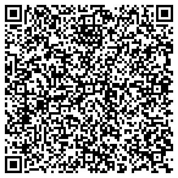 QR-код с контактной информацией организации Сириус Авто, ТОО