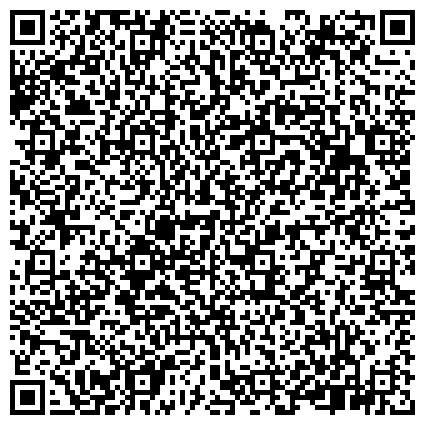 QR-код с контактной информацией организации Ritox Группа компаний Aquatherm Kazakhstan (Ритокс Группа компаний Акватерм Казахстан), ТОО