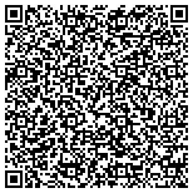 QR-код с контактной информацией организации Магазин Профессионального Сантехника, Сеть магазинов
