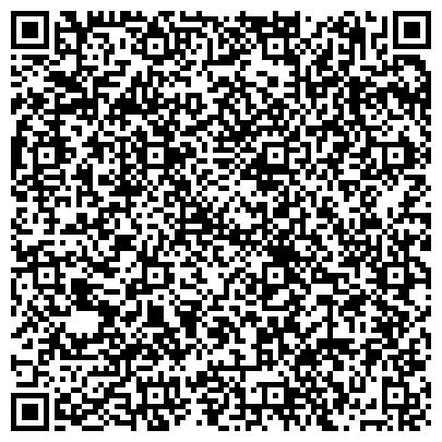 QR-код с контактной информацией организации БакоЭлектроСнаб, ТОО ПКФ