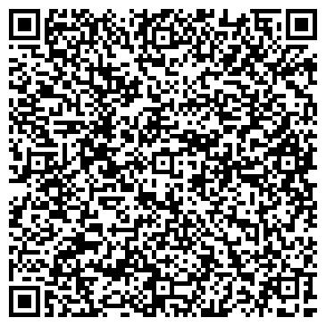 QR-код с контактной информацией организации Коротаев, ИП