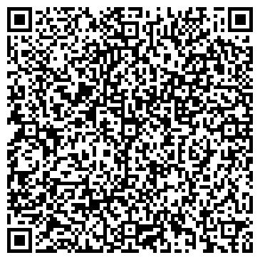 QR-код с контактной информацией организации SоDоS (CоДос), ТОО