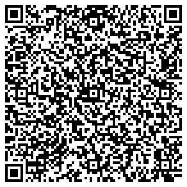 QR-код с контактной информацией организации SKG Group (СКГ Груп), ИП